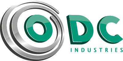 ODC Industries