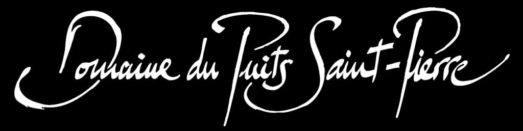 Domaine du Puits: gîtes et chambres d'hôtes proche de Vannes et du Golfe du Morbihan